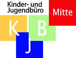 Kinder- und Jugendüro Mitte