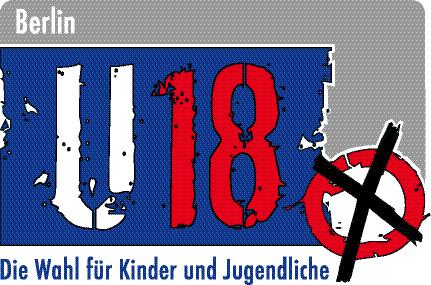 U18_Logo_Berlin